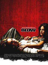 locandina del film BLOW