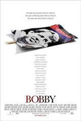 locandina del film BOBBY