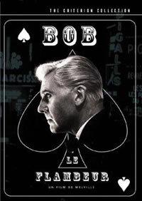locandina del film BOB IL GIOCATORE