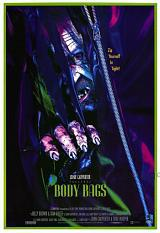Body Bags – Corpi Estranei (1993)