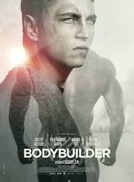 locandina del film BODYBUILDER