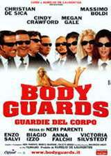 Bodyguards (2000)