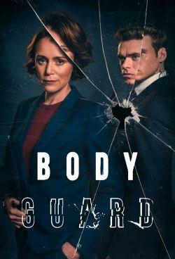 locandina del film BODYGUARD - STAGIONE 1