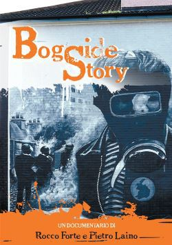 locandina del film BOGSIDE STORY