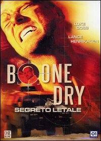 filme bone dry