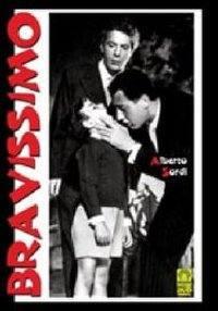 locandina del film BRAVISSIMO
