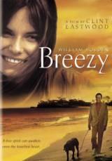 locandina del film BREEZY