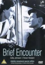 Breve Incontro (1945)