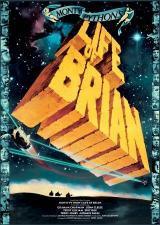 Brian Di Nazareth (1979)