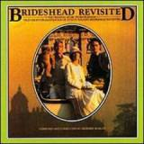locandina del film BRIDESHEAD REVISITED - RITORNO A BRIDESHEAD