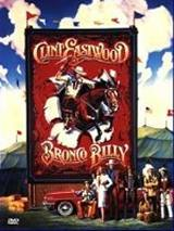 locandina del film BRONCO BILLY