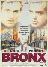 Bronx (1993)