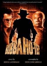 locandina del film BUBBA HO-TEP:IL RE E' QUI