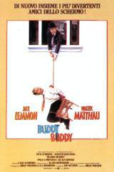 Buddy Buddy (1982)