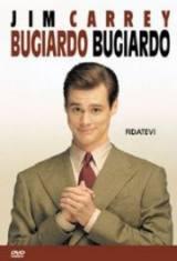 locandina del film BUGIARDO BUGIARDO