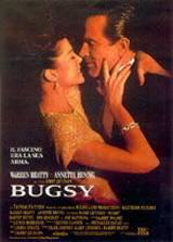 locandina del film BUGSY