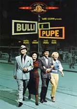 locandina del film BULLI E PUPE