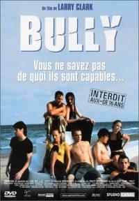 locandina del film BULLY