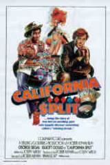 California Poker (1974)
