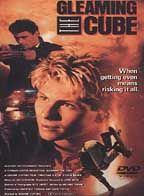 California Skate (1988)