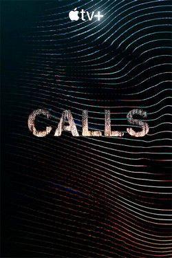 locandina del film CALLS - STAGIONE 1