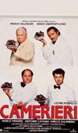 Camerieri (1994)