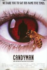 Candyman terrore dietro lo specchio 1992 - Candyman terrore dietro lo specchio ...