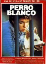 Cane Bianco - White Dog [1982]