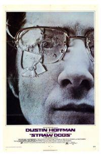 Cane Di Paglia (1971)