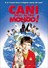 Cani Dell'Altro Mondo (2003)