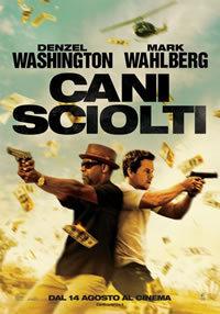 Cani Sciolti (2013)