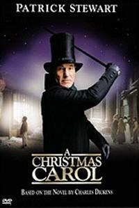 Canto di Natale (1999)