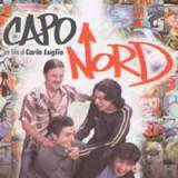 Capo Nord (2002)