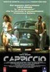 1987 capriccio Best Italian