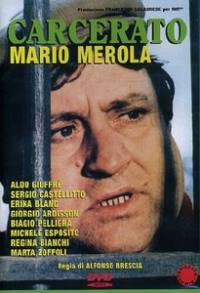 locandina del film CARCERATO
