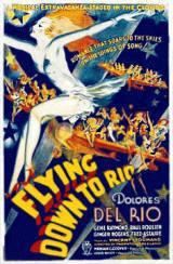 Carioca (1933)