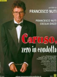 Caruso, Zero In Condotta (2000)