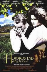 locandina del film CASA HOWARD