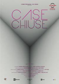 locandina del film CASE CHIUSE