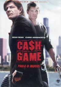 Cash – Paga O Muori (2009)