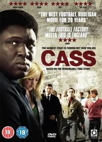 locandina del film CASS