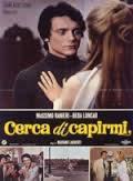 locandina del film CERCA DI CAPIRMI