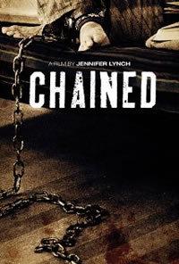 locandina del film CHAINED