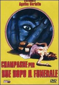Champagne Per Due Dopo il Funerale (1971)