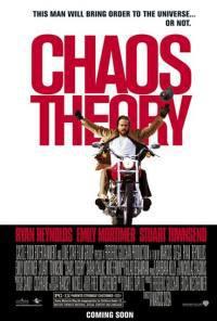 Chaos Theory (2007 – SubITA)