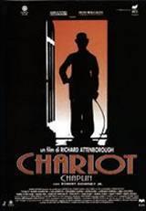 locandina del film CHARLOT