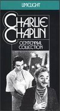 locandina del film CHARLOT PAZZO PER AMORE