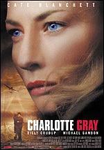 locandina del film CHARLOTTE GRAY