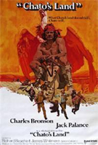 Chato [1971]