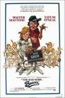 """Che Botte Se Incontri Gli """"Orsi"""" (1976)"""